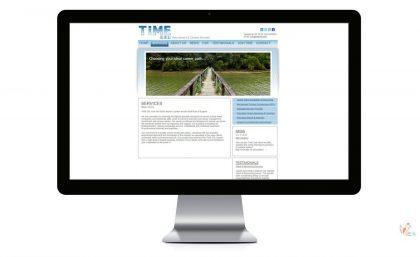 Time CSL - Website 6