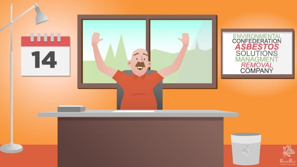 Client Happy