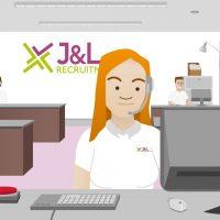 JLR Office