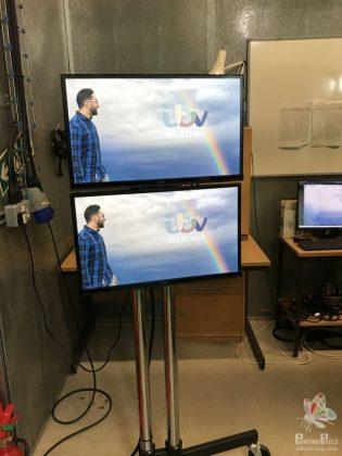 38-PP-TV_Advert_Service_ITV_ANGLIA-IPSWICH_NORWICH