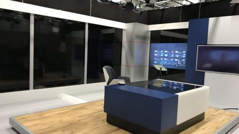 4-PP-TV_Advert_Service_ITV_ANGLIA-IPSWICH_NORWICH