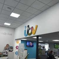 51-PP-TV_Advert_Service_ITV_ANGLIA-IPSWICH_NORWICH