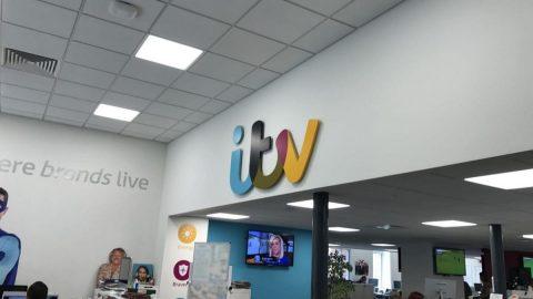 51-PP-TV_Advert_Service_ITV_ANGLIA-IPSWICH_NORWICH Logo