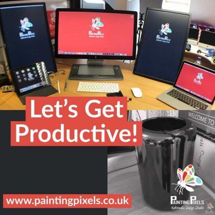 PP_Lets_Get_Productive-Instagram copy