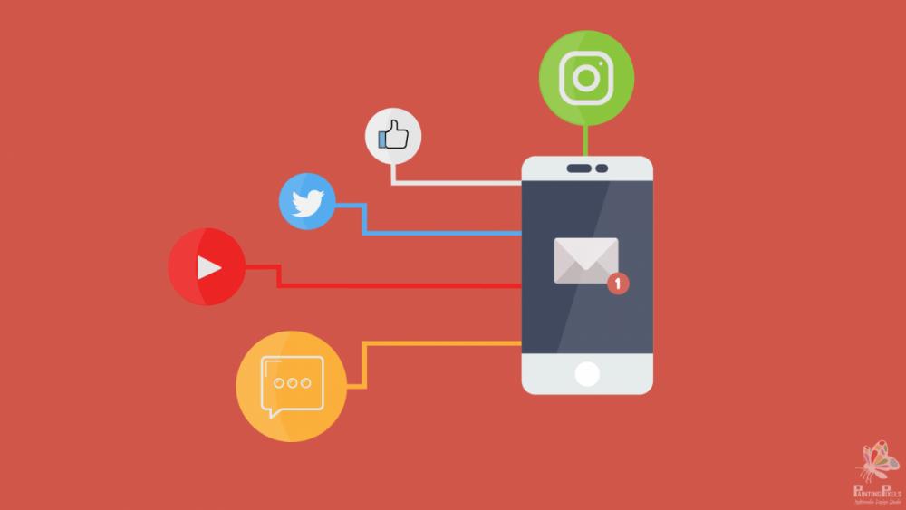 Digital Marketing Social Media Ipswich Suffolk