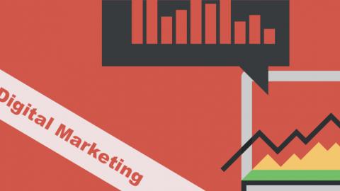 Digital Marketing Targeted Growth Ipswich Suffolk