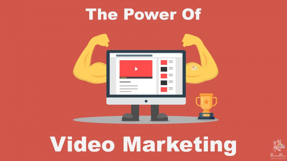 Social Media Youtube Video Digitial Content Marketing Ipswich Suffolk