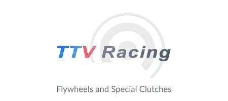 3D Animation and Motion Graphics I-Dent for TTV Racing