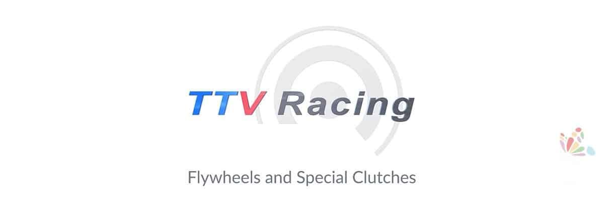 TTV-Banner 3d ident