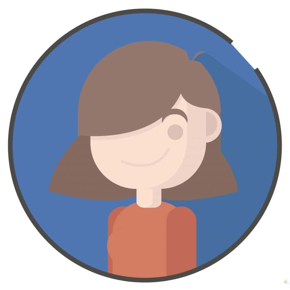 Character Design Graphic Design 2D Animation - Painting Pixels 1