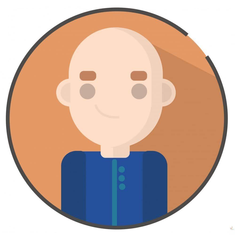 Character Design Graphic Design 2D Animation - Painting Pixels 3