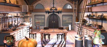 Cin15017-Kitchen-Play