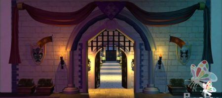 Cin15023-Castle_DoorShut_Night-Play