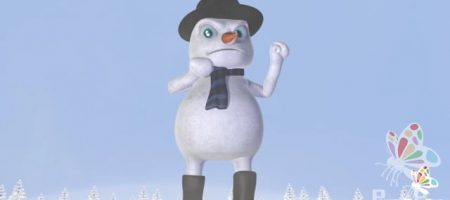 Cin15035-Snowman_Fight-Play