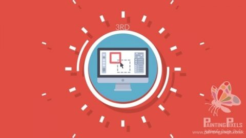 Professional Digital Marketing In Four Steps