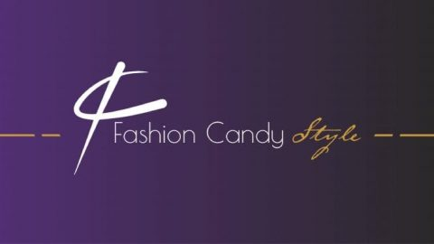 Digital Marketing Logo Design Graphic Design Ipswich Suffolk Essex Colchester London Norfolk Norwich Banner Fashion Candy