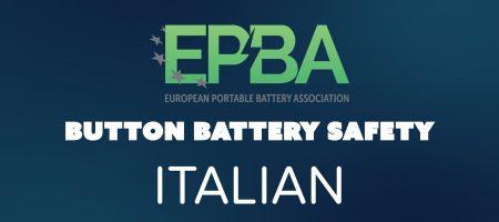 EPBA Italian