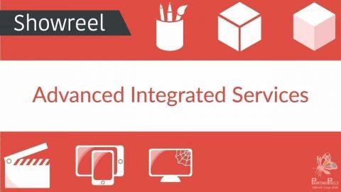 Integrated Multimedia Digital Marketing Solutions 10