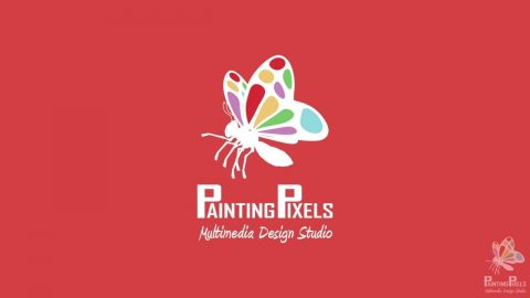 Painting Pixels Anglia Business Exhibition Exclusive Offer 3