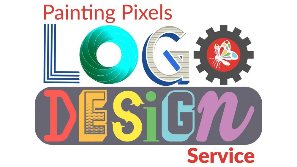 Logo Design Ipswich Suffolk Graphic Logo Service for Companies Local Businesses
