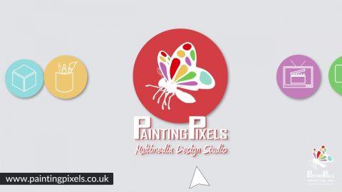 Services Animation Pops Ipswich Suffolk London