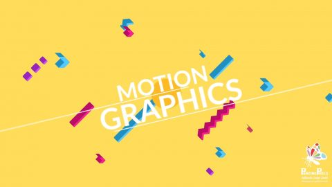 What Is Motion Graphics Thumbnail