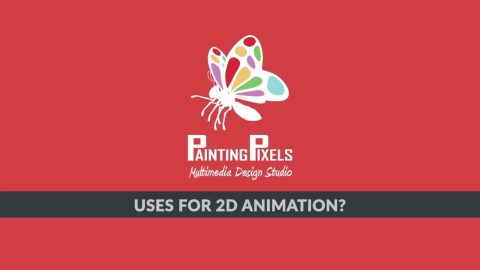 The Uses and Benefits of 2D Animation 6
