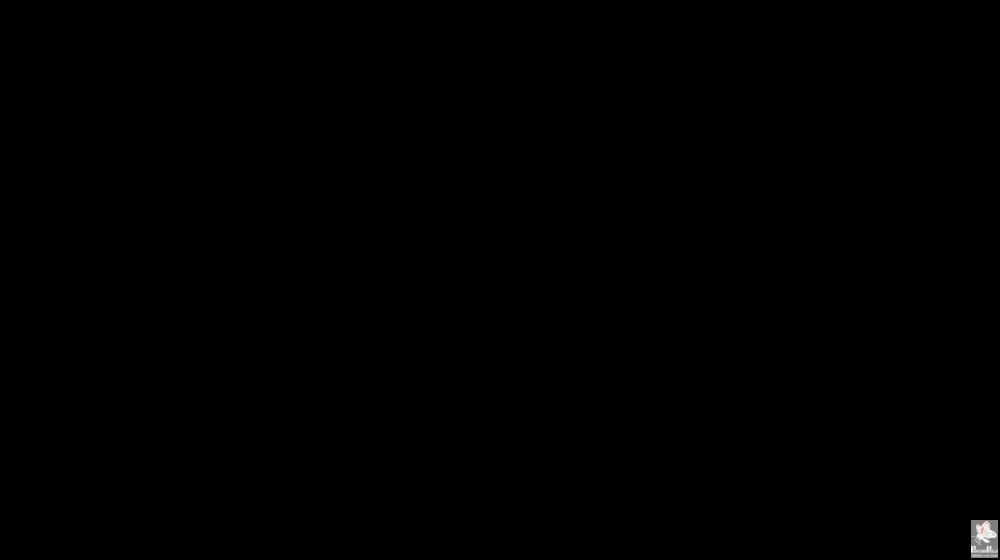 Liquid Nano Application Video Slides 5