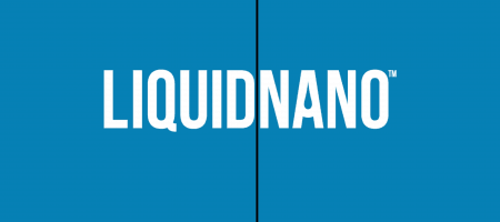 Liquid Nano Application Explainer Animation