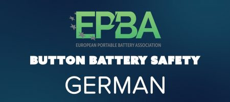 EPBA German