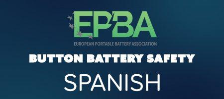 EPBA Spanish