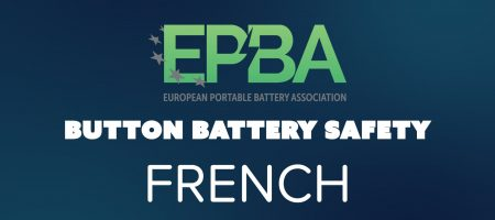 EPBA French