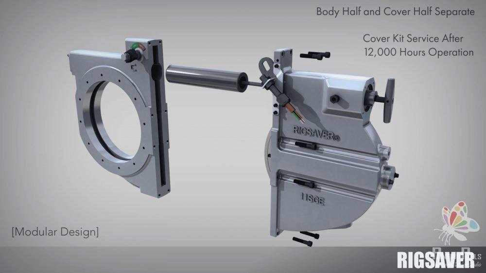 Painting Pixels Ipswich Suffolk 3D Animation Explainer Video Design Studio Multimedia 2