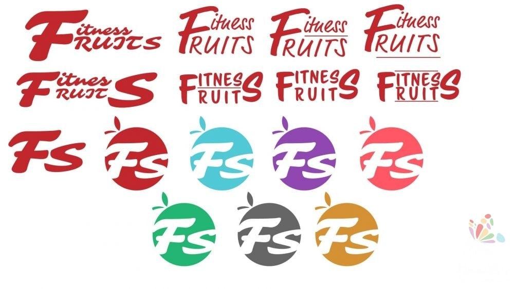 Painting Pixels Ipswich Suffolk Multimedia Design Studio Logo Design Graphics 2D Marketing 10