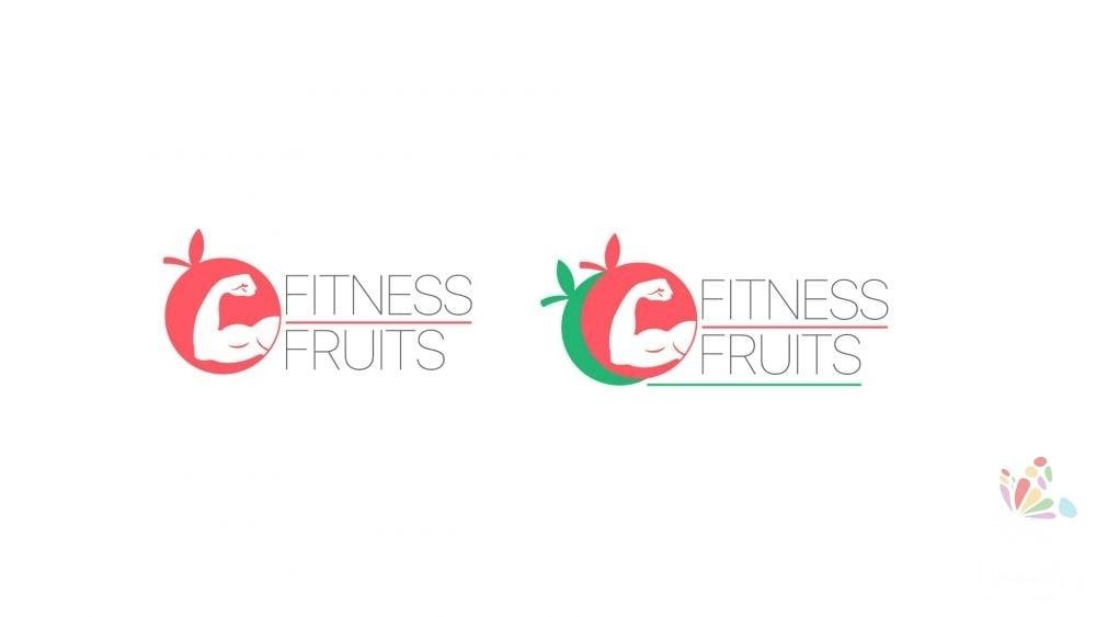 Painting Pixels Ipswich Suffolk Multimedia Design Studio Logo Design Graphics 2D Marketing 2