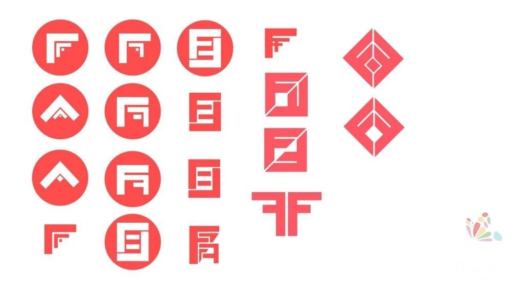 Painting Pixels Ipswich Suffolk Multimedia Design Studio Logo Design Graphics 2D Marketing 3