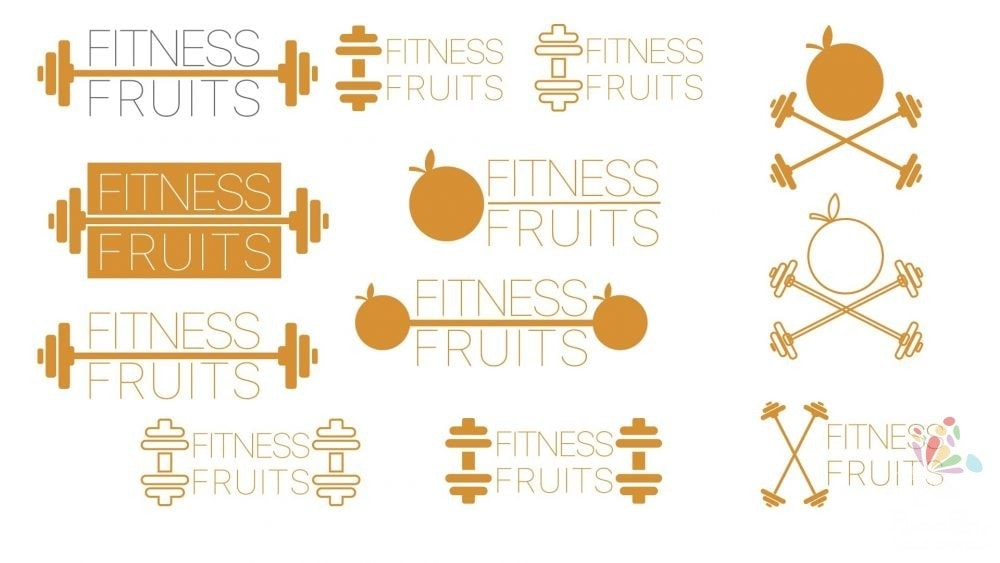 Painting Pixels Ipswich Suffolk Multimedia Design Studio Logo Design Graphics 2D Marketing 8