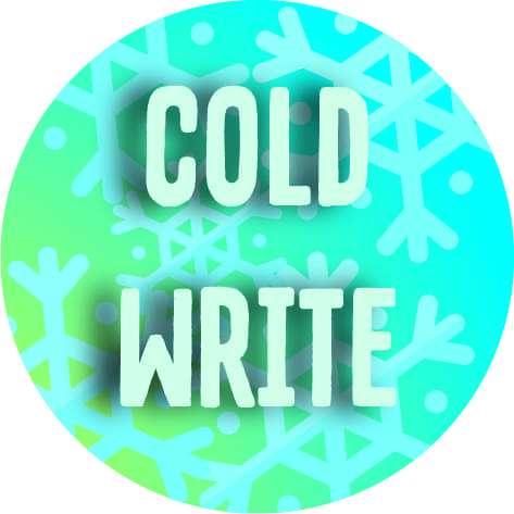 Cold-Write-Sticker-Painting-Pixels-Ipswich-Suffolk-Design-Graphic-Multimedia-Design-Studio-2