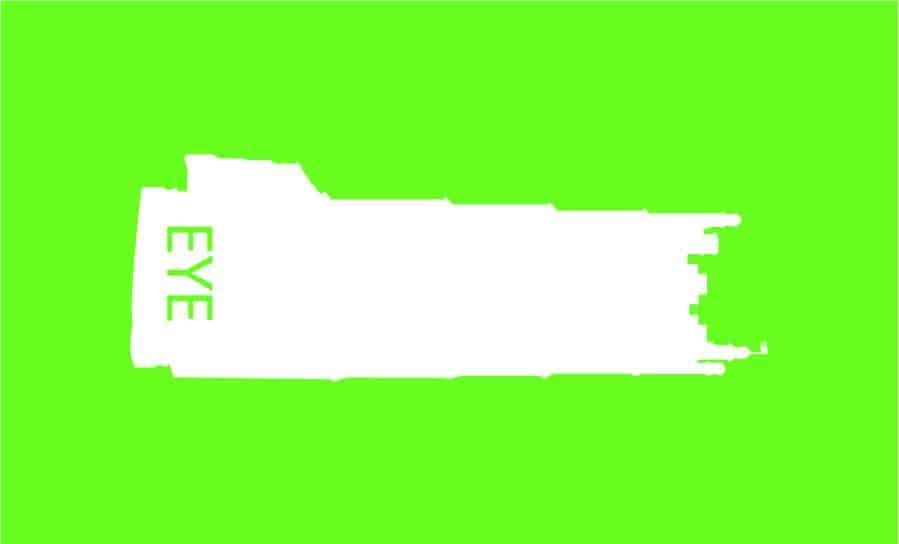 Eye-Sticker-Painting-Pixels-Ipswich-Suffolk-Design-Graphic-Multimedia-Design-Studio-2