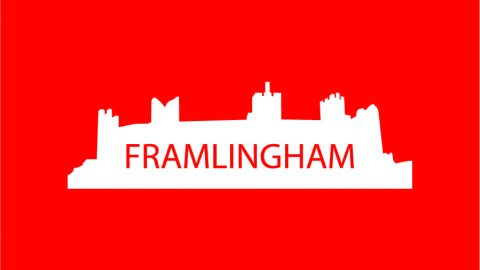 Framlingham-Sticker-Painting-Pixels-Ipswich-Suffolk-Design-Graphic-Multimedia-Design-Studio-2
