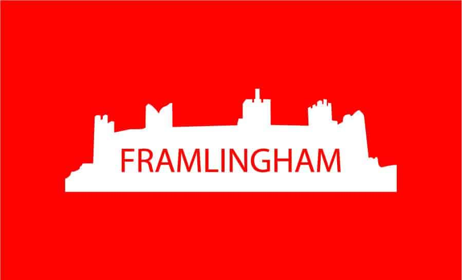 Framlingham-Sticker-Painting-Pixels-Ipswich-Suffolk-Design-Graphic-Multimedia-Design-Studio-2