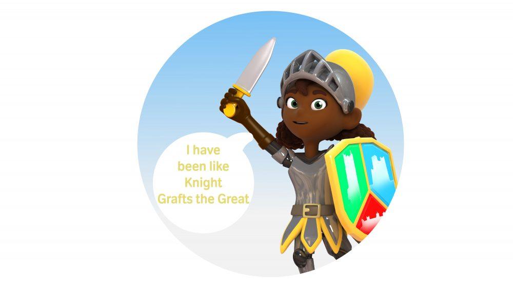 Grafts-the-Great-Sticker-Painting-Pixels-Ipswich-Suffolk-Design-Graphic-Multimedia-Design-Studio-1
