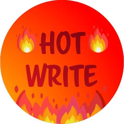 Hot-Write-Sticker-Painting-Pixels-Ipswich-Suffolk-Design-Graphic-Multimedia-Design-Studio-2