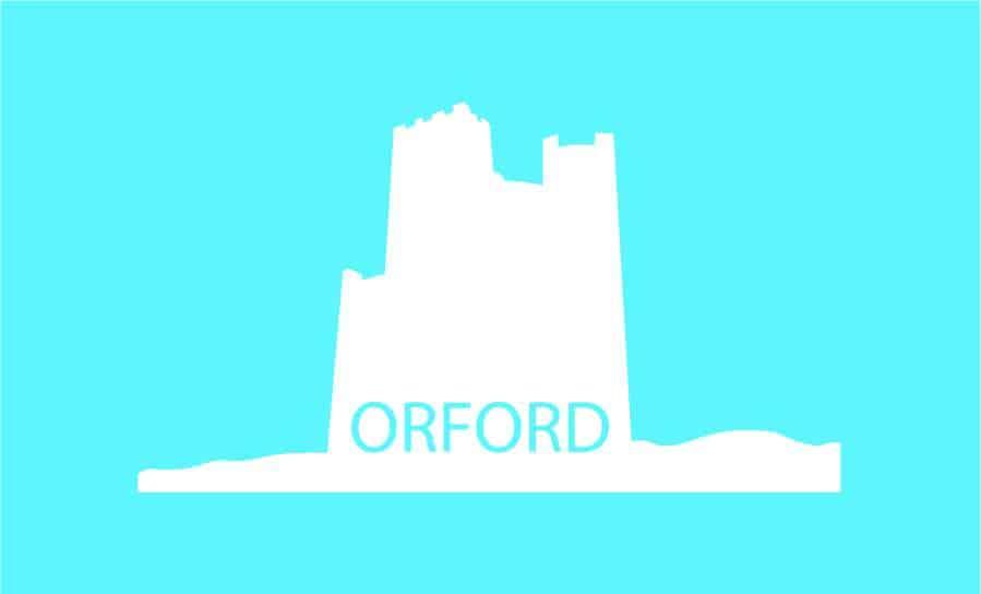 Oxford-Sticker-Painting-Pixels-Ipswich-Suffolk-Design-Graphic-Multimedia-Design-Studio-2