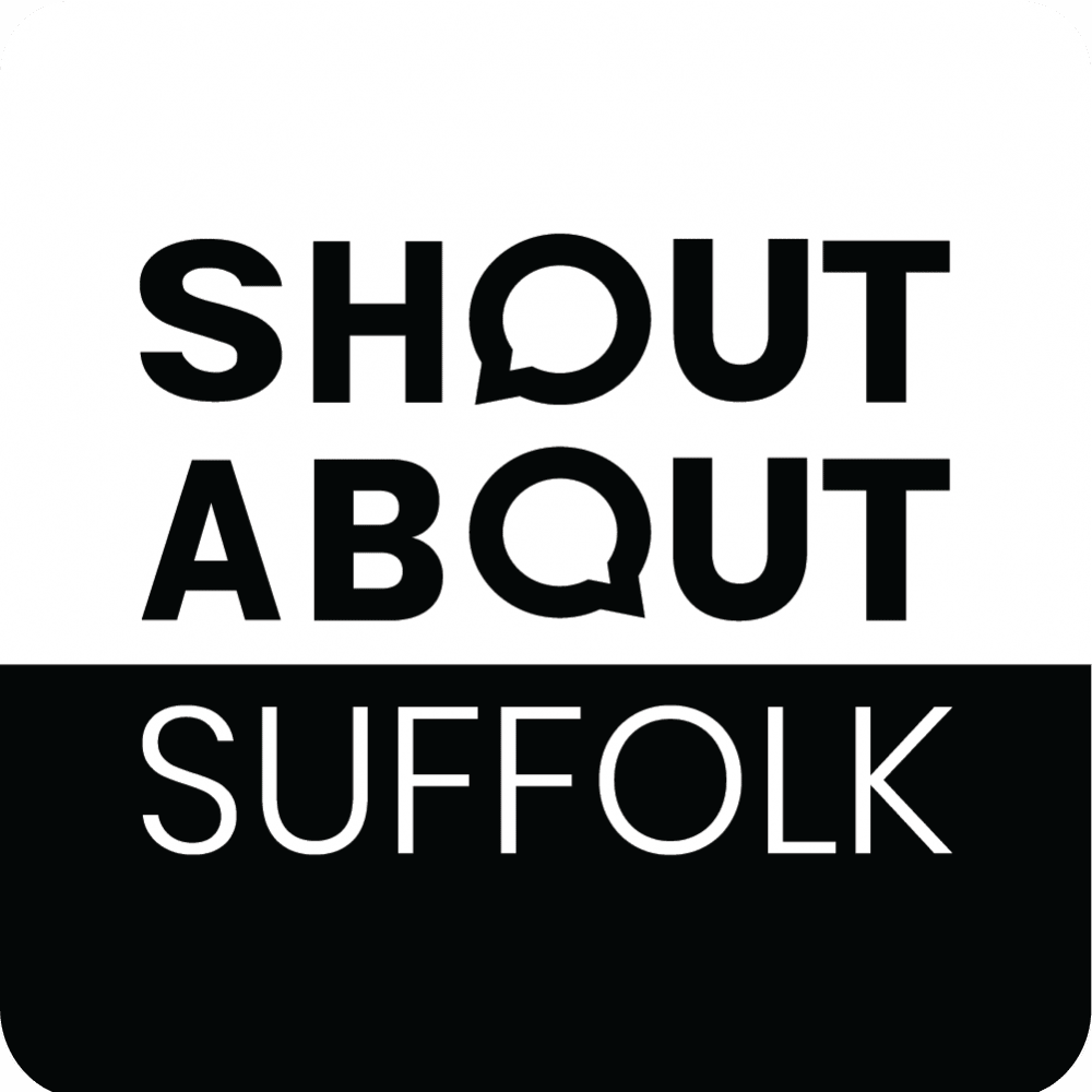 Painting-Pixels-Ipswich-Suffolk-Graphic-Design-Logo-Illustrator-Multimedia-Design-Studio-1
