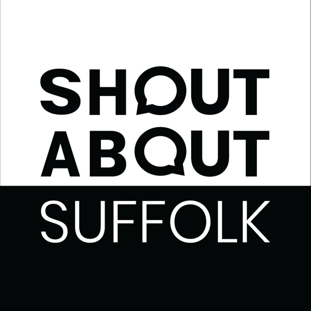 Painting-Pixels-Ipswich-Suffolk-Graphic-Design-Logo-Illustrator-Multimedia-Design-Studio-2