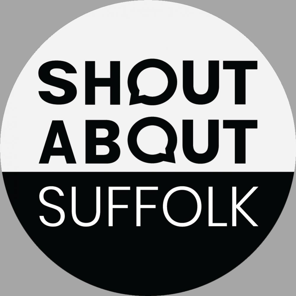Painting-Pixels-Ipswich-Suffolk-Graphic-Design-Logo-Illustrator-Multimedia-Design-Studio-3