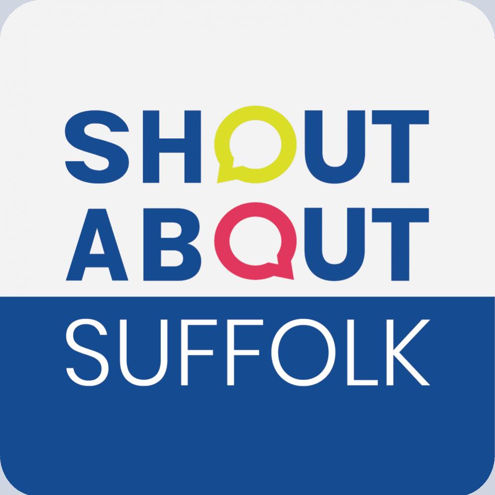 Painting-Pixels-Ipswich-Suffolk-Graphic-Design-Logo-Illustrator-Multimedia-Design-Studio-4
