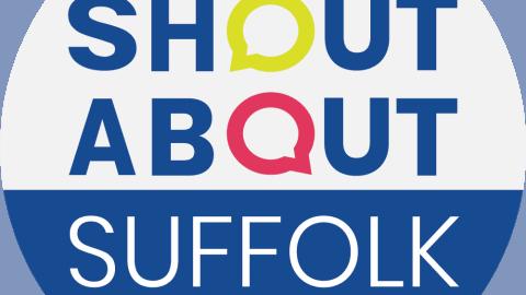 Painting-Pixels-Ipswich-Suffolk-Graphic-Design-Logo-Illustrator-Multimedia-Design-Studio-5
