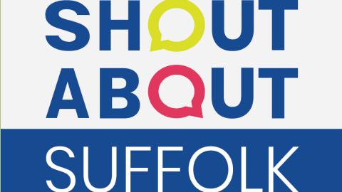 Painting-Pixels-Ipswich-Suffolk-Graphic-Design-Logo-Illustrator-Multimedia-Design-Studio-6